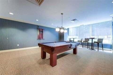 Apartment for rent at 2 Rean Dr Unit 805 Toronto Ontario - MLS: C4814766