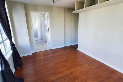 Apartment for rent at 2 Rean Dr Unit 805 Toronto Ontario - MLS: C4923093