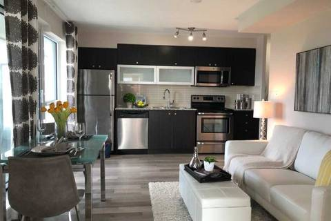 Condo for sale at 2015 Sheppard Ave Unit 805 Toronto Ontario - MLS: C4492194