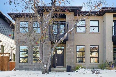 805 23 Avenue NW, Calgary | Image 2