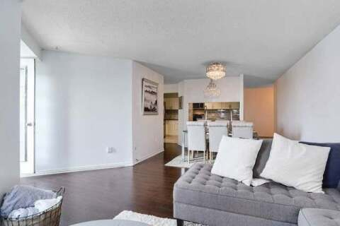 Condo for sale at 236 Albion Rd Unit 805 Toronto Ontario - MLS: W4896634