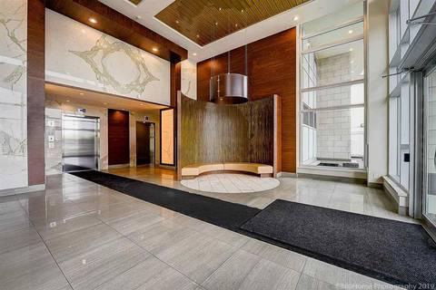 Condo for sale at 2975 Atlantic Ave Unit 805 Coquitlam British Columbia - MLS: R2398725
