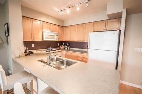 Apartment for rent at 311 Richmond St Unit 805 Toronto Ontario - MLS: C4509837