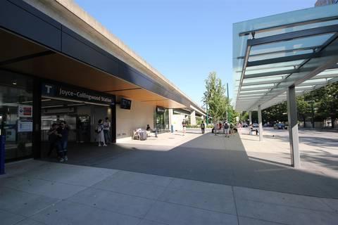 805 - 3438 Vanness Avenue, Vancouver | Image 1