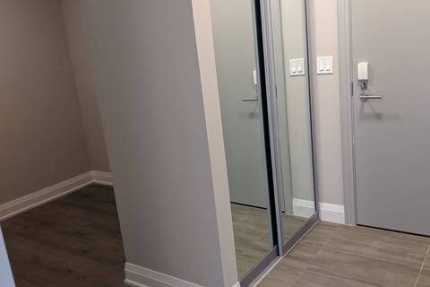 Apartment for rent at 396 Highway 7 Hy Unit 805 Richmond Hill Ontario - MLS: N4525332