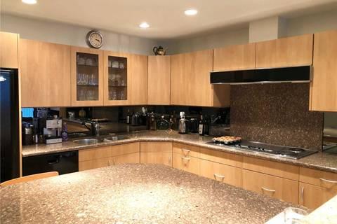 Apartment for rent at 401 Queens Quay Unit 805 Toronto Ontario - MLS: C4647380