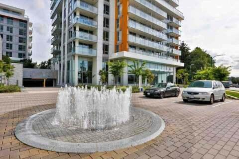 Condo for sale at 433 Marine Dr SW Unit 805 Vancouver British Columbia - MLS: R2476382