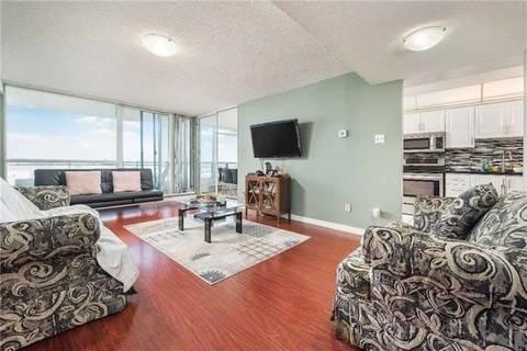 Condo for sale at 4727 Sheppard Ave Unit 805 Toronto Ontario - MLS: E4503990