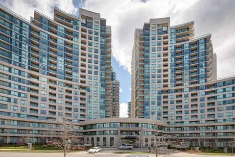 805 - 503 Beecroft Road, Toronto | Image 1