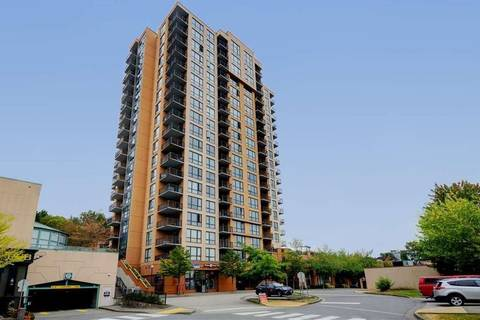 Condo for sale at 511 Rochester Ave Unit 805 Coquitlam British Columbia - MLS: R2421871