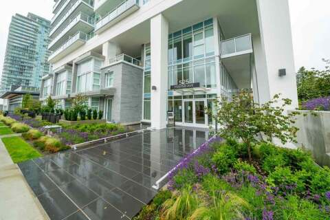 Condo for sale at 525 Foster Ave Unit 805 Coquitlam British Columbia - MLS: R2497860