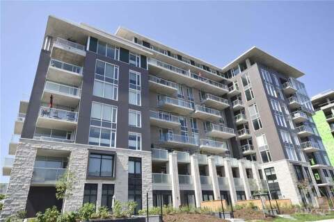 Property for rent at 530 De Mazenod Ave Unit 805 Ottawa Ontario - MLS: 1205424