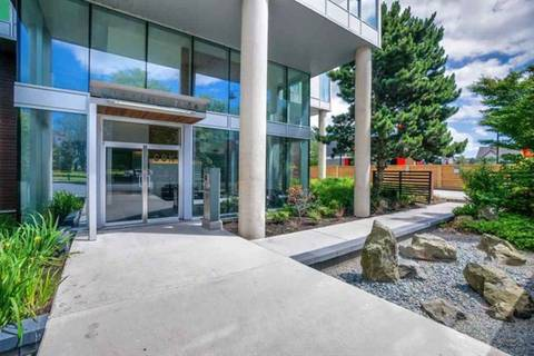 Condo for sale at 7080 No. 3 Rd Unit 805 Richmond British Columbia - MLS: R2400452