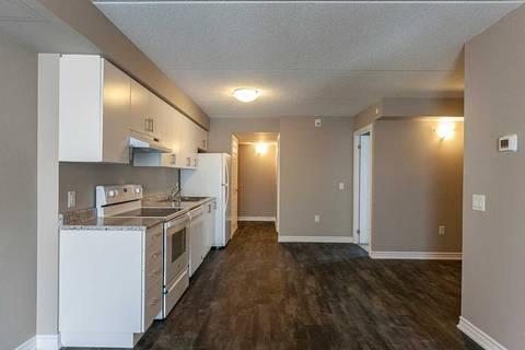 Condo for sale at 716 Main St Unit 805 Milton Ontario - MLS: W4686327