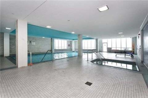 Condo for sale at 75 North Park Rd Unit 805 Vaughan Ontario - MLS: N4919785