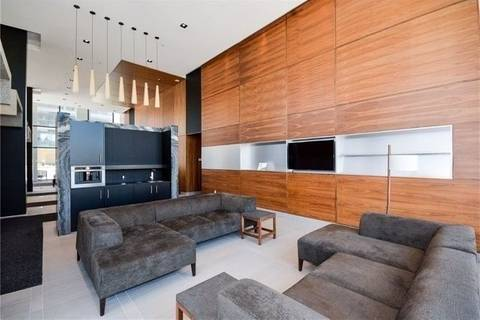 Condo for sale at 75 The Donway St Unit 805 Toronto Ontario - MLS: C4538244