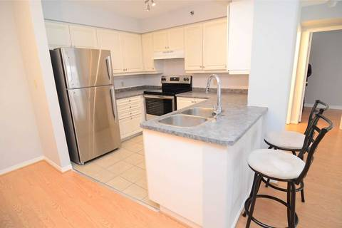 Apartment for rent at 75 Weldrick Rd Unit 805 Richmond Hill Ontario - MLS: N4700745