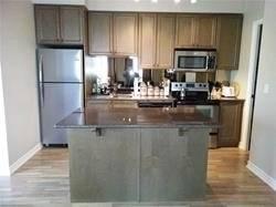 Condo for sale at 9225 Jane St Unit 805 Vaughan Ontario - MLS: N4673325