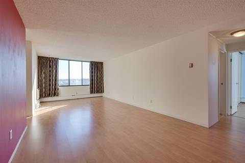 Condo for sale at 9808 103 St Nw Unit 805 Edmonton Alberta - MLS: E4146317