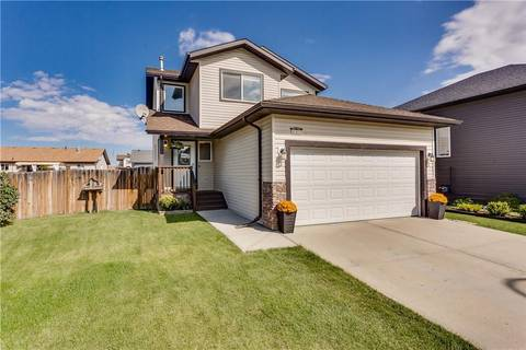 House for sale at 805 Carriage Lane Pl Carstairs Alberta - MLS: C4266586