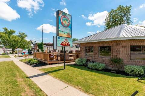 Commercial property for sale at 8053 Portage Rd Niagara Falls Ontario - MLS: X4793516