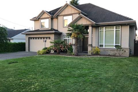 House for sale at 8054 133a St Surrey British Columbia - MLS: R2377526