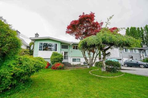 House for sale at 8057 112a St Delta British Columbia - MLS: R2472571