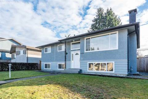 House for sale at 8058 18th Ave Burnaby British Columbia - MLS: R2350434
