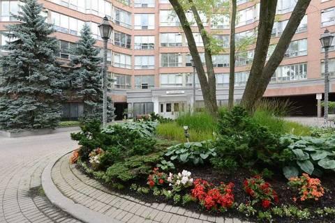 806 - 1 Ripley Avenue, Toronto | Image 1