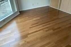 Apartment for rent at 10 Queens Quay Unit 806 Toronto Ontario - MLS: C4923697