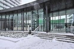 Apartment for rent at 115 Mcmahon Dr Unit 806 Toronto Ontario - MLS: C4676879