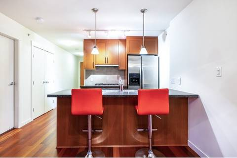 Condo for sale at 1189 Melville St Unit 806 Vancouver British Columbia - MLS: R2430020