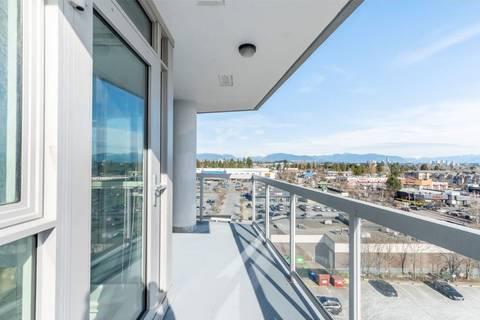 Condo for sale at 11967 80 Ave Unit 806 Delta British Columbia - MLS: R2438164