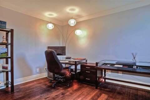 Apartment for rent at 12 Sudbury St Unit 806 Toronto Ontario - MLS: C4949951