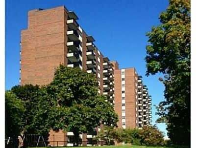 Condo for sale at 1465 Baseline Rd Unit 806 Ottawa Ontario - MLS: 1189163