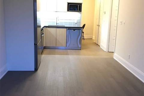 Apartment for rent at 15 Water Walk Dr Unit 806 Markham Ontario - MLS: N4542281