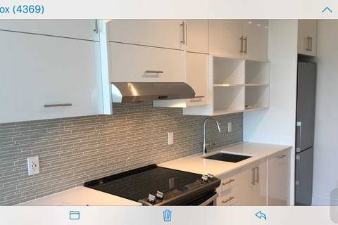 Condo for sale at 150 Fairview Mall Dr Unit 806 Toronto Ontario - MLS: C4561839