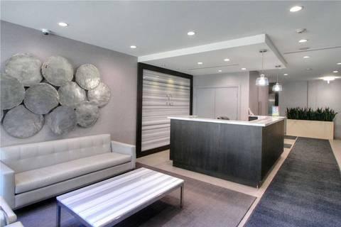 Apartment for rent at 17 Kenaston Gdns Unit 806 Toronto Ontario - MLS: C4523065