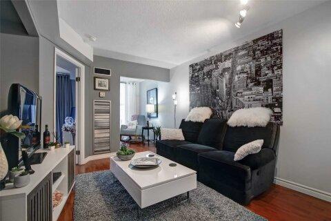 Condo for sale at 222 The Esplanade  Unit 806 Toronto Ontario - MLS: C5053587