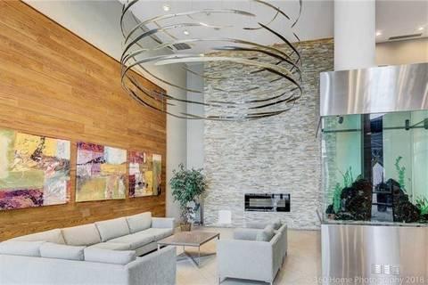 Apartment for rent at 2240 Lake Shore Blvd Unit 806 Toronto Ontario - MLS: W4713560