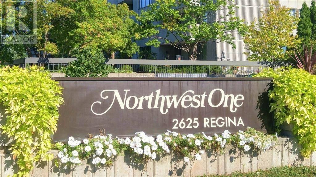 Condo for sale at 2625 Regina St Unit 806 Ottawa Ontario - MLS: 1175866