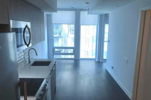 Apartment for rent at 28 Wellesley St Unit 806 Toronto Ontario - MLS: C4935902