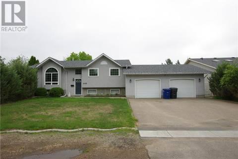 House for sale at 806 2nd Ave Pilot Butte Saskatchewan - MLS: SK757494