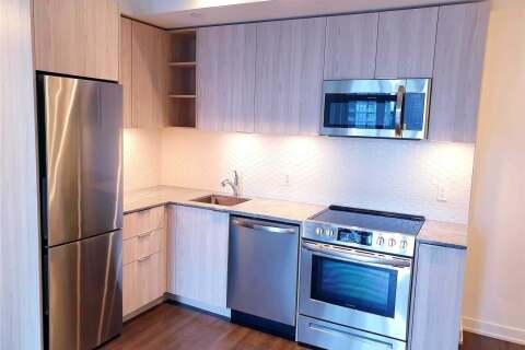 Apartment for rent at 30 Ordnance St Unit 806 Toronto Ontario - MLS: C4831426