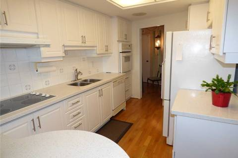 Condo for sale at 3303 Don Mills Rd Unit 806 Toronto Ontario - MLS: C4447869