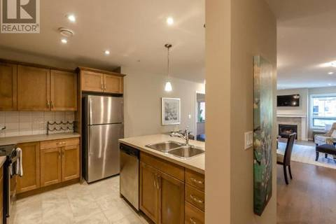 Condo for sale at 3346 Skaha Lake Rd Unit 806 Penticton British Columbia - MLS: 182868