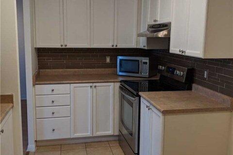 Apartment for rent at 398 Eglinton Ave Unit 806 Toronto Ontario - MLS: C5002821