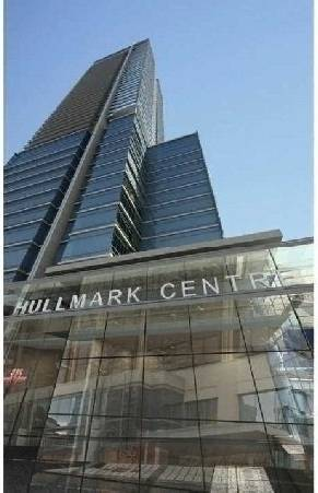 Commercial property for lease at 4789 Yonge St Apartment 806 Toronto Ontario - MLS: C4617018