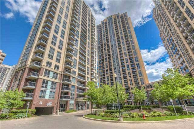 For Rent: 806 - 5 Michael Power Place, Toronto, ON | 1 Bed, 1 Bath Condo for $1825.00. See 10 photos!
