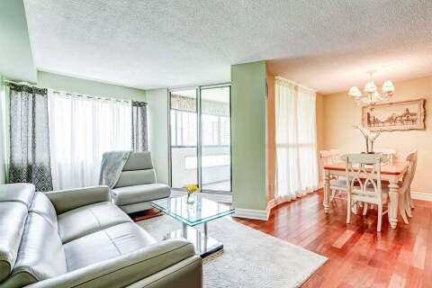 Condo for sale at 50 Elm Dr Unit 806 Mississauga Ontario - MLS: W4791002